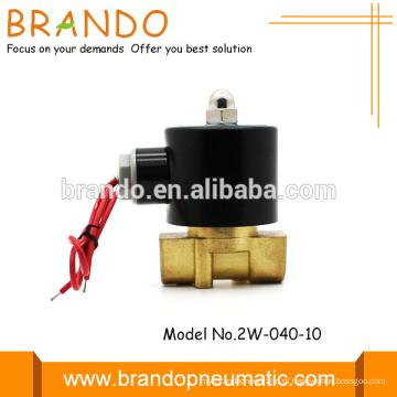 Produtos chineses Atacado válvula de alívio núcleo hidráulico