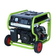 Chine générateur à essence de l'essence 3kw 3kVA 170f / 208cc (FC3600E) avec le début électrique