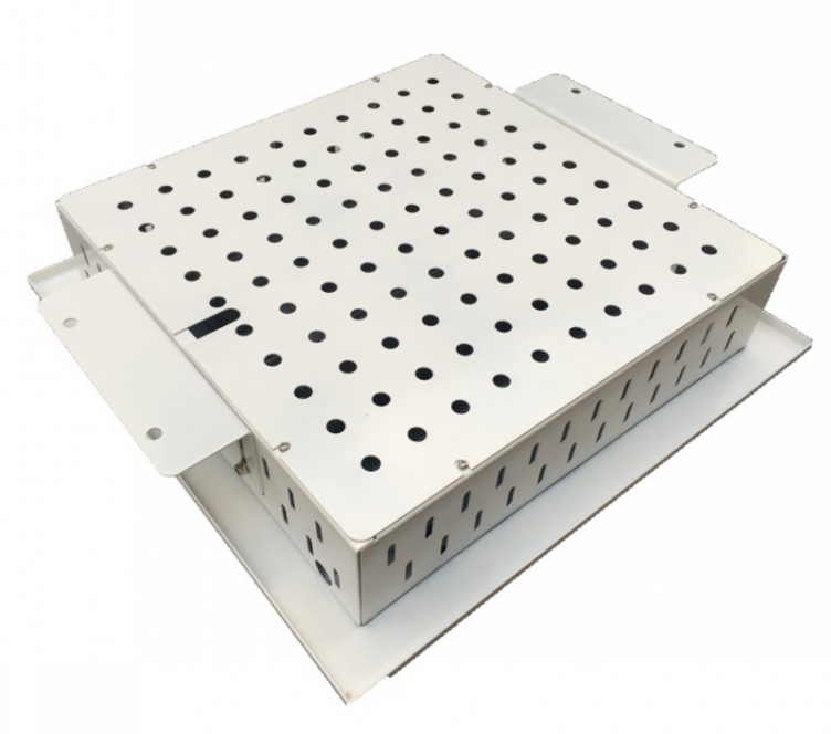 LED Canopy Light price