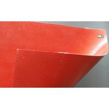 Isolierschutz Silikonkautschukband