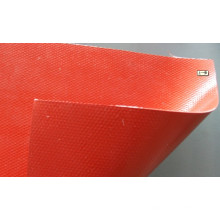 Insulation Protection Silicone Rubber Tape