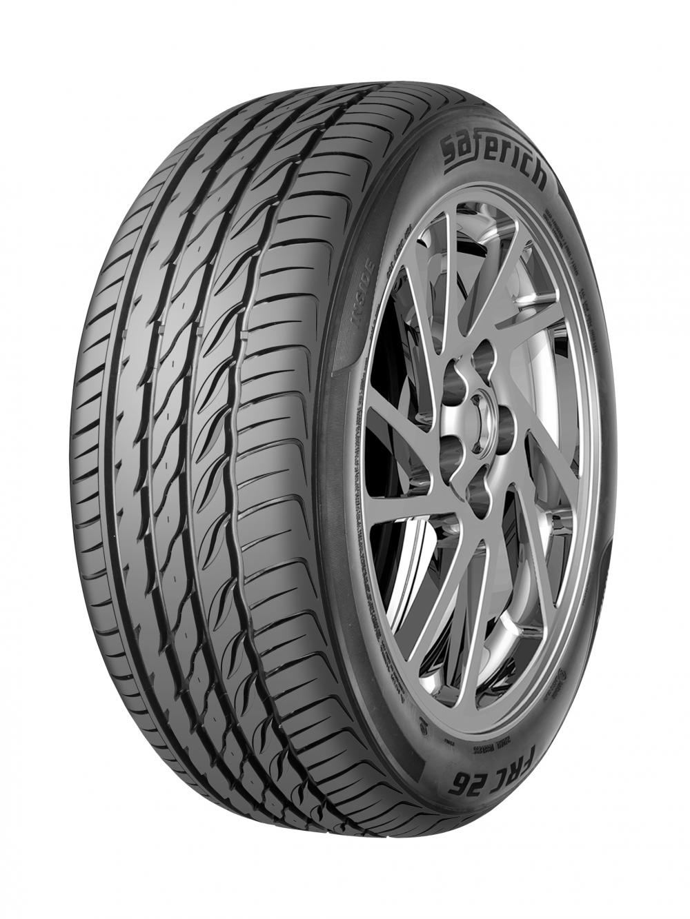 215 / 35ZR18 Sport UHP Tyre