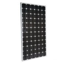 165W Mono Solar Module (GP165MA)