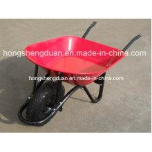 Wheel Barrow Pneumatisches Rad (400-8) mit gutem Preis