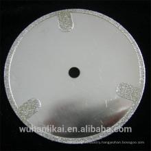 wuhan likai hubei manufacturer diamond sharpener discs for granite