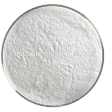 High Quality Hot Selling product Food Additive Manganese Glycinate CAS No.14281-77-7