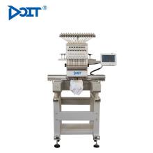 DT 1501-CS DOIT Computer Einkopf Computer Stickmaschine Preis