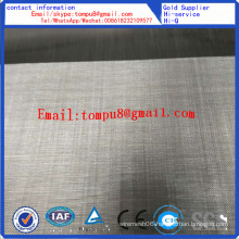 Customize Iron Wire Cloth for Filtering