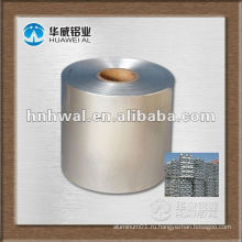 Алюминиевая фольга, алюминиевая фольга для домашнего хозяйства, алюминиевая фольга