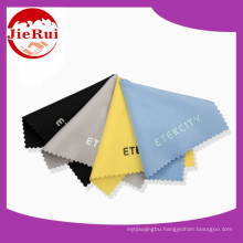 Microfiber Cleaning Cloth for Sunglasses Jewellery Cleaning