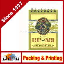 Sketchbook, Art Sketch Book, Sketching Book, Sketches Book, Sketch Notebook (520074)