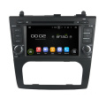 Android DVD Car Player per Nissan Tenna 2013-2014