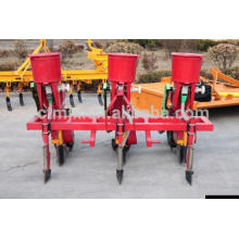 2016 best price 5 rows maize seed drill/maize planter/corn seeder