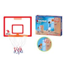 Спортивная игрушка Баскетбольная доска для мальчика (H0635216)