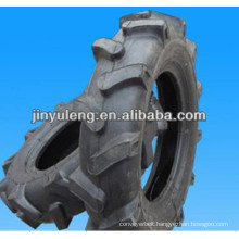 4.00-7 ,4.00-8,4.00-12 R-1 pattern ,Herringbone agriculture tyre for Tractors, micro tillage machine