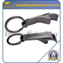 Keychain Manufacturer High Quatity Custom Logo Keyring