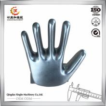 Custom Folding Steel Legs Steel Casting Foundry Steel Foundry