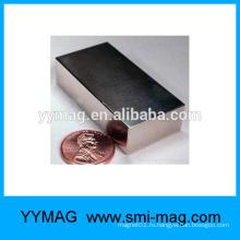 Неодимовые магниты