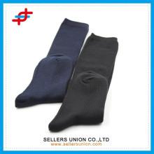 2015 Classic men sport compression stockings/compression socks for men