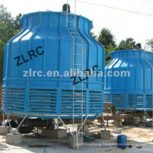 high quality Cross flow GRP cooling tower