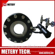 Orifice plate flow meter MT100PO from METERY TECH.