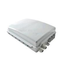 16 cœurs Nouvelle boîte de jonction électrique, boîte de distribution étanche, boîte de jonction étanche ip68
