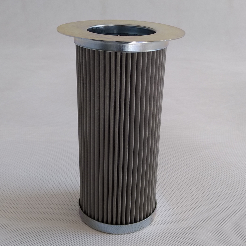 stainless steel mesh oil filter element FLYJ50-080W