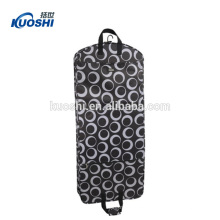wedding dress cover garment bag dry cleaning