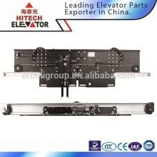 Mitsubishi Elevator Door Operator central open