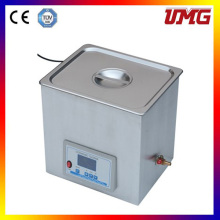 10L-30ldental Ultrasonic Cleaner, Dental Supply