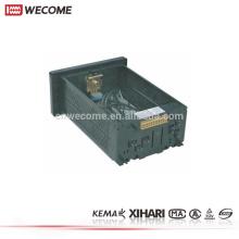 Electrical Switchgear Power Distribution Equipment