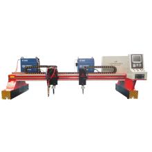CNC Plasma Cutter Machine for Sale