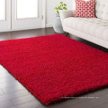 Cheap big rugs for sale room size carpet rugs