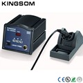 Station de soudage par induction KS-200DH