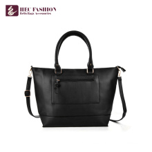 HEC OEM Acceptable Handbag Shoulder Bags Handbag For Women
