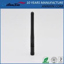 2 дби разъемом SMA 2.4 г, Интерфейс WiFi Антенна 109мм длинным Беспроводная точка доступа Антенна Всенаправленная Антенна