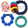 Bracelet en silicone pour bébé