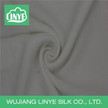 Venda quente 100% de tecido de poliéster, tecido de jaqueta, tecido de pano solto