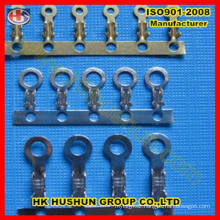 1.5 Ring Terminal with Brass Material (HS-BT-33)