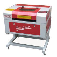 Автомат для резки (RJ-5030)
