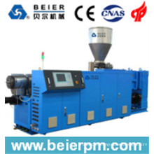 Plastic Pipe Parallel Twin Screw Extruder