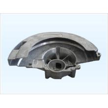 Piezas de repuesto para herramientas eléctricas de alto rendimiento de fundición a presión