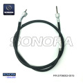 Benzhou Scooter YY50QT Speedometer Cable