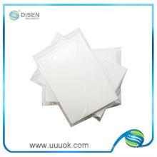 Plastisol transfer paper wholesale