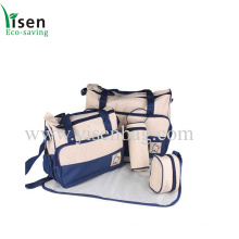 Diaper Mummy Bag Set (YSDB00-029)