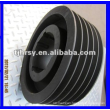SPA/B/C belt pulley