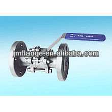 Chinese Professional Stainless Steel Valve Manufactuer