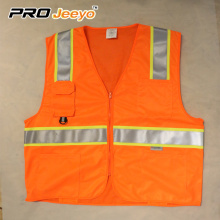 funny+reflective+high+visible+safety+vest