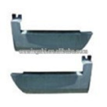 PIÈCES DE CAMION CHINOIS FAW FOOTBOARD