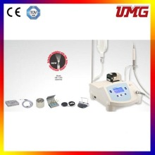 Best Selling China Dental Products Surgery Dental Ultrasurgery